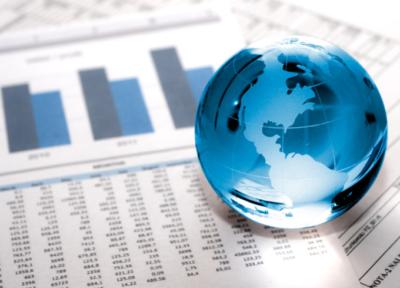 Global competitiveness: cos'è e qual è la situazione a livello mondiale
