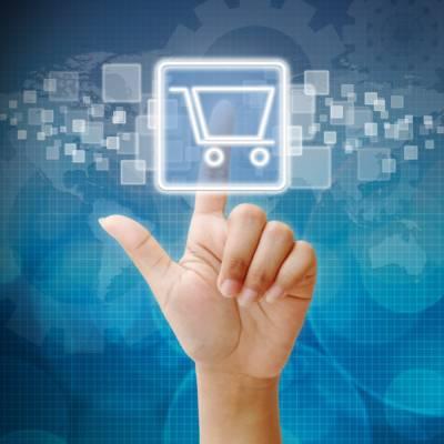 Dal posizionamento al charisma: marketing strategico per il retail ai tempi di Amazon
