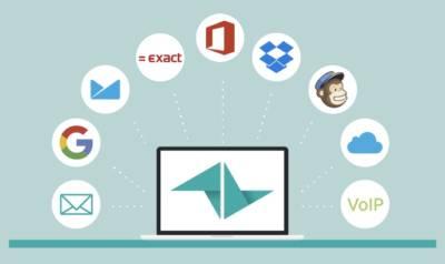 Tool per CRM Teamleader: moduli per la gestione delle attività aziendali