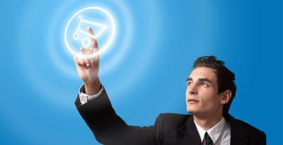 eCommerce manager: chi è, cosa fa e come diventarlo