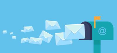 Email content curation: pratiche e strategie per l'invio di newsletter