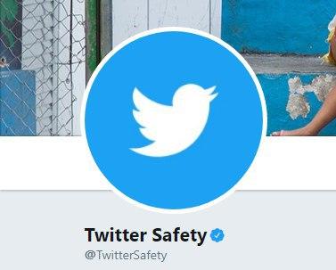 Movimenti contro gli abusi su Twitter: da #metoo alle accuse di Amnesty