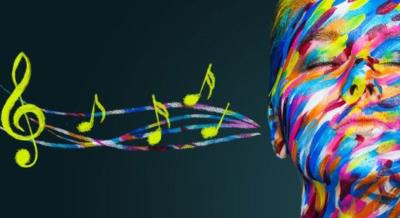 Sinestesia: come sfruttare la contaminazione dei sensi nel marketing