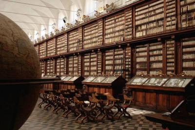 Biblioteche in Italia: rappresentano ancora una (zoppicante) risorsa