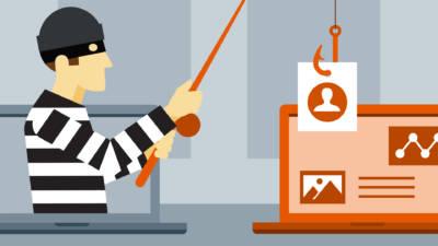 Cybersecurity sui social media: lo stato dell'arte e le azioni indispensabili