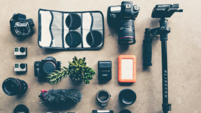 Video strategist: quali sono le caratteristiche di questa professione e come si è evoluta con il digitale