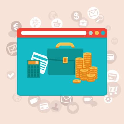 App di banking come evoluzione dei servizi bancari