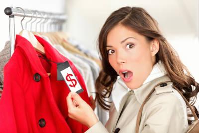 Strategie di pricing e neuromarketing: come stabilire il prezzo ideale di un prodotto
