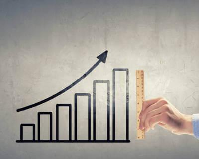 Come far crescere una PMI: consigli a prova di esperti di marketing