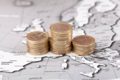Salary guide 2018: quanto guadagnano i professionisti della comunicazione?