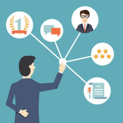 I CRM e gli effetti della trasformazione digitale sulla customer experience