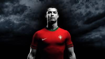 Brand CR7: Cristiano Ronaldo tra marketing, social e storytelling
