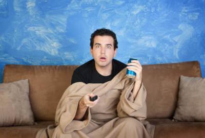 Suspense e effetto sorpresa nel marketing: impatto sull'attenzione e sul ricordo
