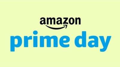 Amazon Prime Day 2018: cosa e in quali orari hanno acquistato gli italiani?