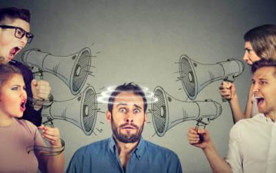 Networking per il social selling: l'importanza delle relazioni