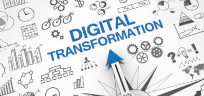 Digitalizzazione nelle PMI italiane: stato dell'arte e prospettive future