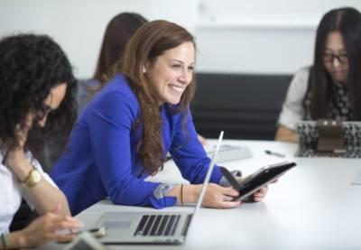 Imprenditoria femminile in Italia: dati e prospettive per le donne che fanno business