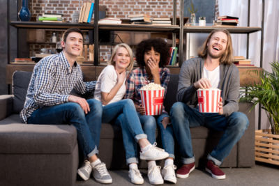 Influenza del contesto sociale sul marketing: come cambia la risposta agli stimoli pubblicitari