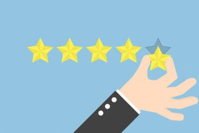 Come migliorare la brand reputation: strategie e best practice
