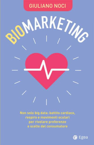 Biomarketing. Non solo big data