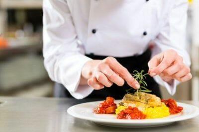 Personal branding nel food: così cambiano consumi ed esperienze nell'alimentare