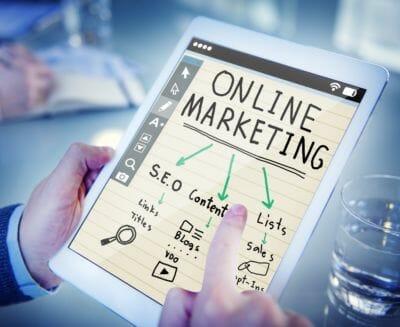 Quali skill fanno di un web marketer un buon web marketer?