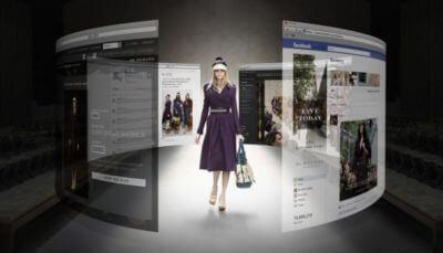 Cosa dicono le nostre ricerche su Google e co sul settore del fashion online