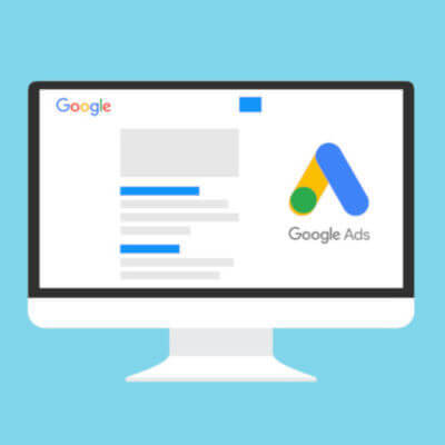 Google Ads: come impostare le estensioni di promozione