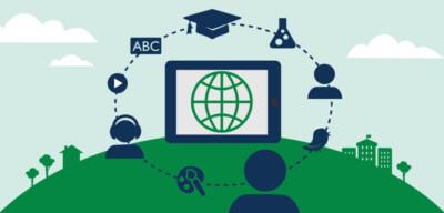 Scuola digitale: uno sguardo all'Italia tra obiettivi raggiunti e prospettive future