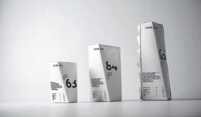One More Pack 2019: un concorso sul packaging design