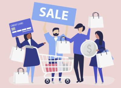 Beni di largo consumo 2018: uno sguardo all'Europa che cresce