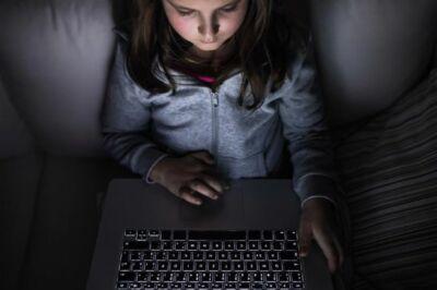Minori su Instagram, la piattaforma più usata per l'adescamento online dei bambini