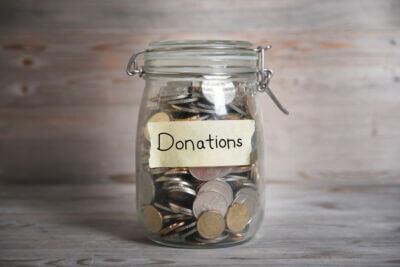 Raccolta fondi su Facebook: il fundraising secondo Mark Zuckerberg