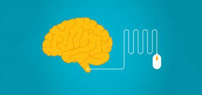 Come migliorare la user experience online con il neuromarketing? Consigli e case study