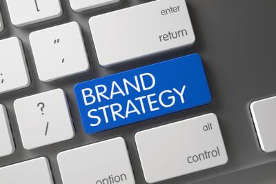 Dieci segreti per posizionare un brand online dove lo stanno aspettando i clienti