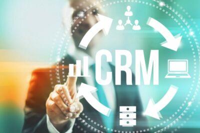 Le ultime tendenze del customer relationship management: dagli assistenti vocali all'iper-personalizzazione