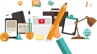 Cosa dicono i dati sul content marketing rispetto alla fiducia che i brand hanno nei contenuti (di valore)