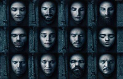 La serie è finita e gli attori di Game of Thrones sfruttano il personal branding per sopravvivere ai propri personaggi