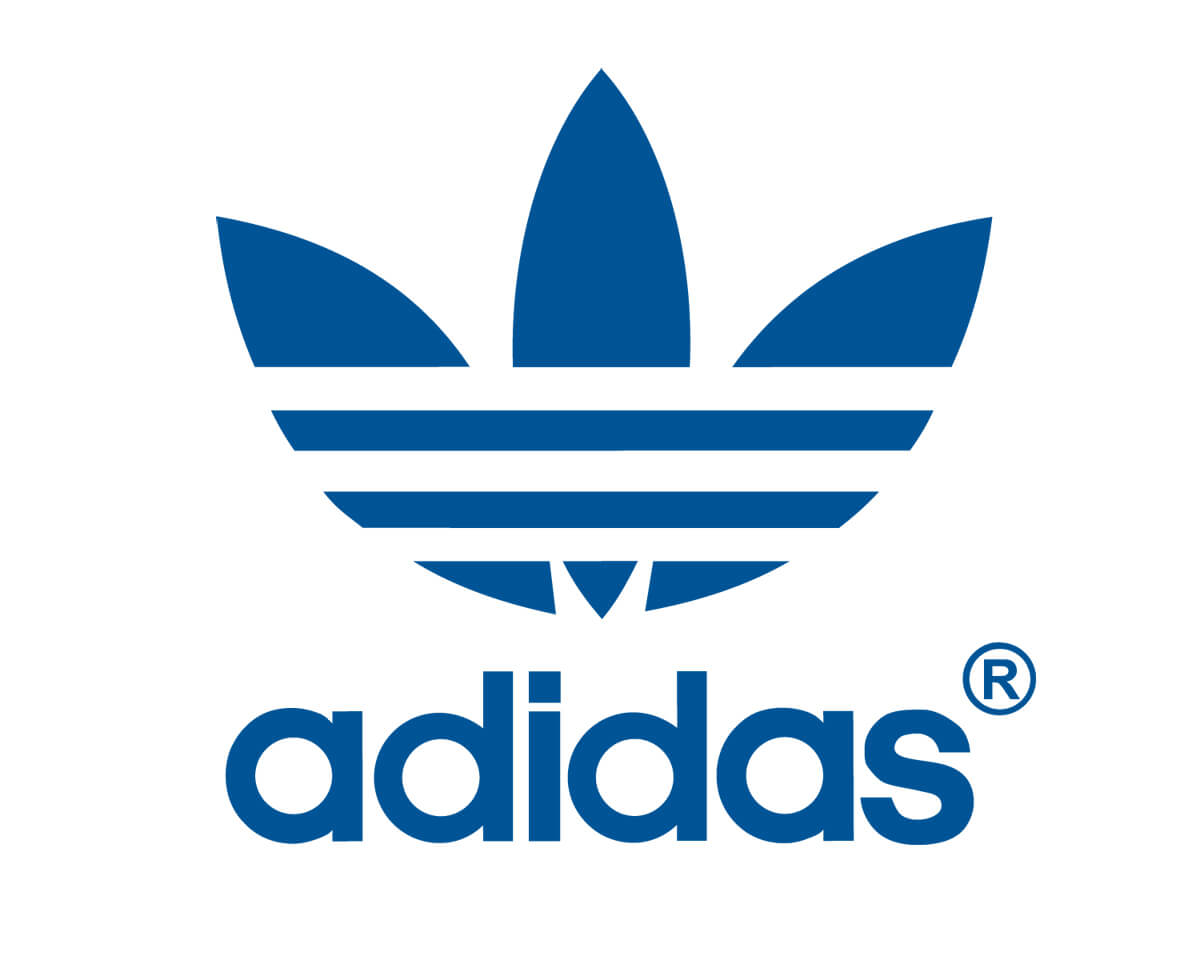 Marchio Adidas annullato: le ragioni del Tribunale UE