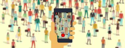 Alla scoperta della streaming generation: cosa accomuna Millennials e Gen Z?