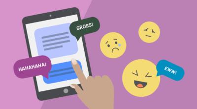 """Le nuove funzioni di Instagram contro il bullismo: l'invito a riflettere prima di postare e l'opzione """"silenzia"""" per tutelare le vittime"""