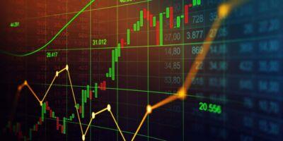 Come iniziare a fare forex trading nel modo giusto