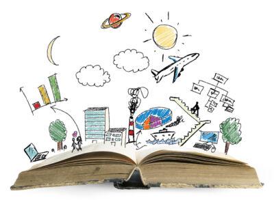 Storytelling nel B2B: come sfruttare lo storytelling per migliorare la comunicazione business-to-business?