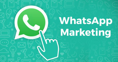 corso WhatsApp Marketing