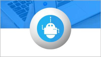 Corso Facebook Chatbot: impara a creare chatbot con Chatfuel