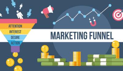 corso funnel marketing