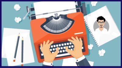 Corso scrittura persuasiva e neuromarketing, il copywriting per vendere