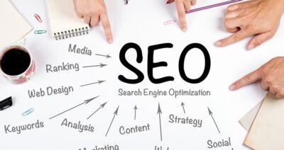 Corso SEO online: come ottimizzare il tuo sito WordPress