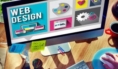Corso web designer online: impara html5, css3, jQuery, bootstrap