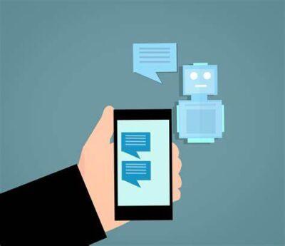 """Cosa dicono i dati sull'uso dei chatbot e perché da consumatori amiamo i sistemi """"conversazionali"""""""